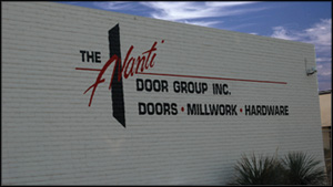 Avanti Door Group Inc. has provided the Las Vegas Nevada area with quality doors and hardware since 1975. Our knowledgeable and qualified staff provides ... & Avanti Door Group Inc. - Company Info